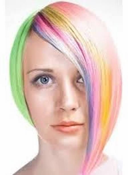 correctores y tonalizadores para el cabello