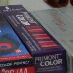 Mezclar Colores Tintura Entre Distintas Marcas