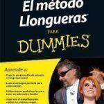 Luis Llongueras el Rey del Corte Programado