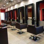 Ideas para decorar una peluqueria