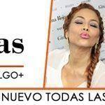 Gina Rojas Maquilladora Profesional y Estilista de Venezuela