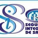 Seguros Integral de Salud
