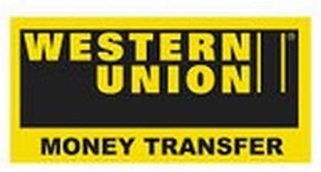 transferencia por western union
