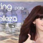 Atraer Clientes Salon Belleza