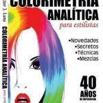 Libro Colorimetria Análitica