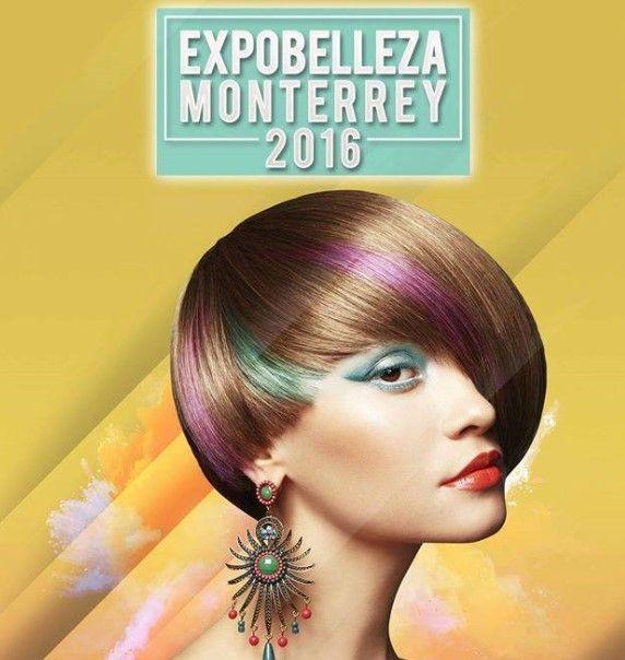 expobeleza-mexico-2-de-octubre-2016