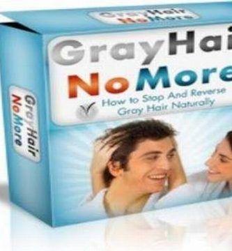 Gray-Hair-No-More
