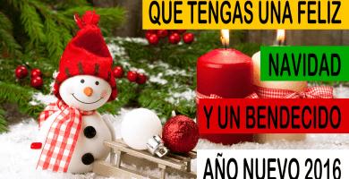 Feliz-Navidad-y-Prospero--2016-