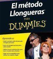 libro llongueras