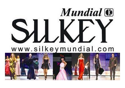 Silkey-Mundial-2016