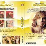 Dvd Peinados