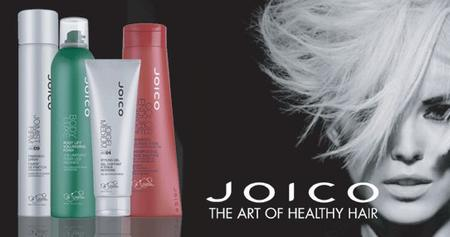 joico productos