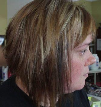 mechas-colores-cabello-estilo-bob