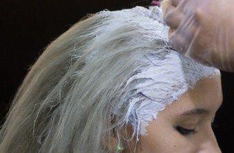 decolorar-cabello