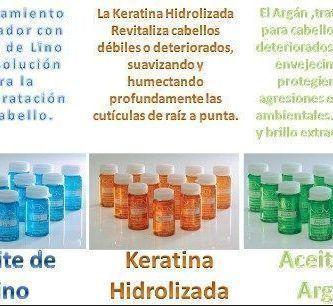 tratamientos ampollas nov