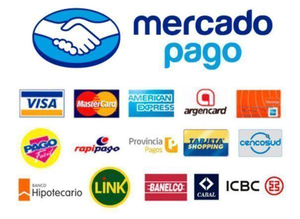 Tarjetas Mercado Pago