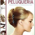 libros de peluqueria amazon