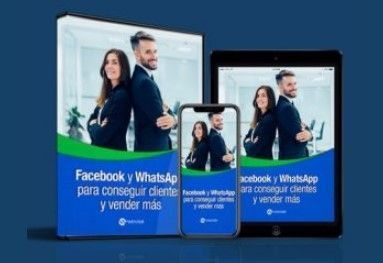 Campañas de Facebook Ads Peluquerias